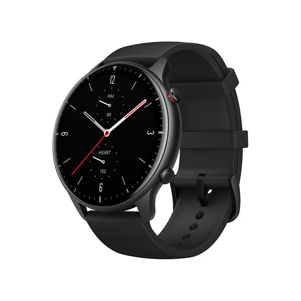 Amazfit GTR2 运动智能手表 经典款