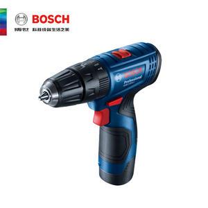 博世 Bosch GSB120 冲击钻家用电动螺丝刀